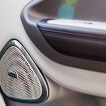 Фотография экоавто Renault ZOE 2012 - фото 64
