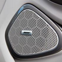 Фотография экоавто Renault ZOE 2012 - фото 66