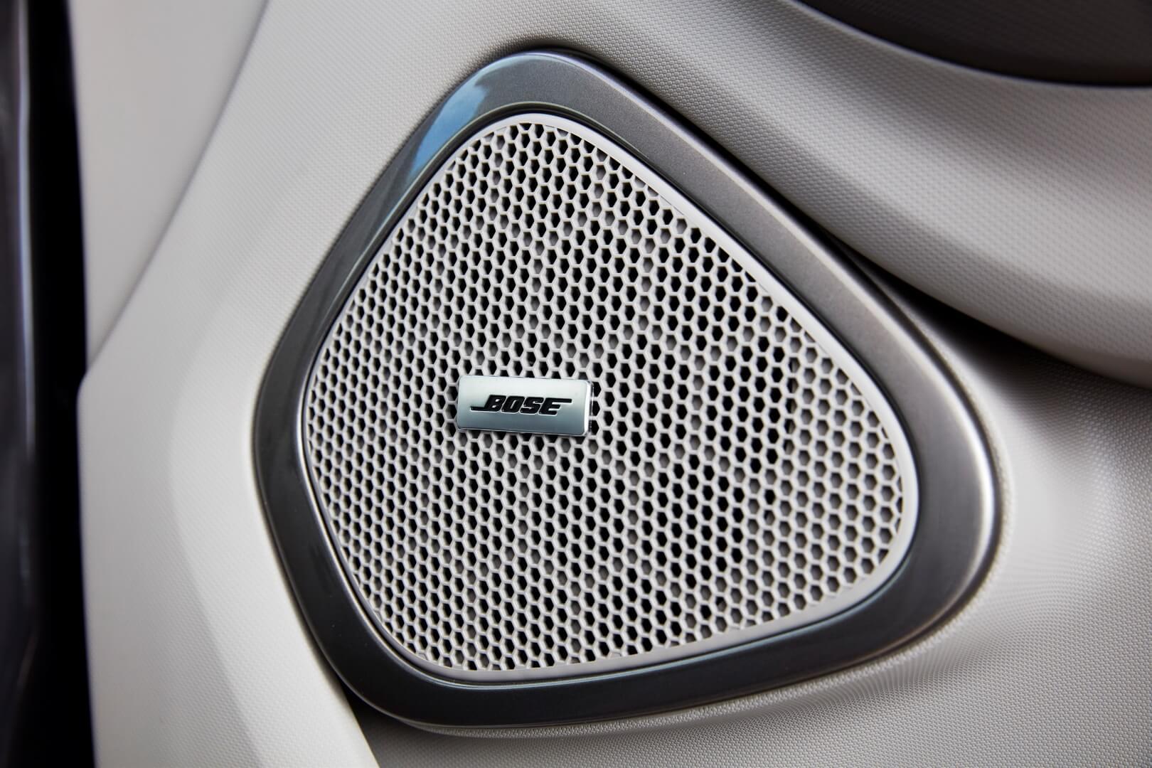 Фотография экоавто Renault ZOE Z.E. 40 - фото 66