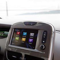 Фотография экоавто Renault ZOE 2012 - фото 68