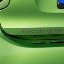 Фотография экоавто Smart Fortwo Electric Drive 2017 - фото 10