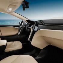 Фотография экоавто Tesla Model S 75 (Standard) - фото 8