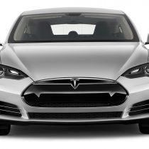 Фотография экоавто Tesla Model S 60