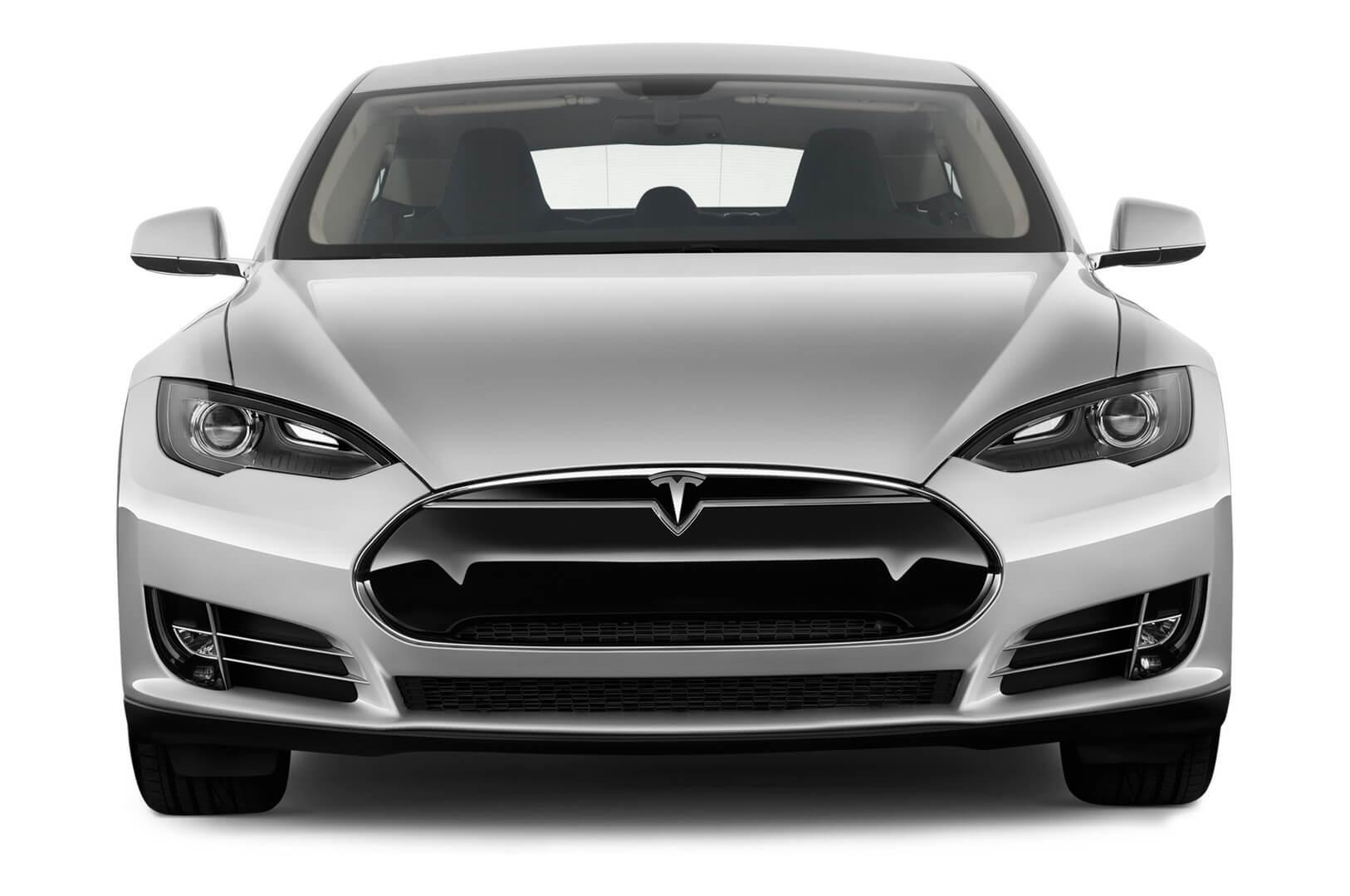 Фотография экоавто Tesla Model S P90D