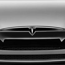 Фотография экоавто Tesla Model S P85D - фото 7