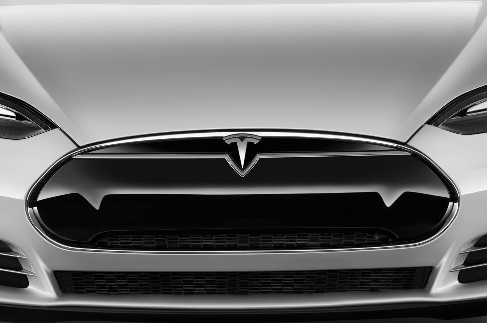 Фотография экоавто Tesla Model S P90D - фото 7
