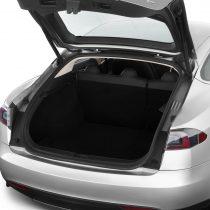 Фотография экоавто Tesla Model S P85D - фото 8