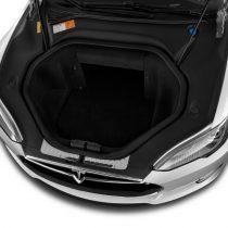 Фотография экоавто Tesla Model S P85D - фото 9