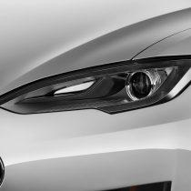 Фотография экоавто Tesla Model S P85D - фото 11