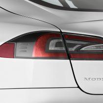 Фотография экоавто Tesla Model S P85D - фото 13
