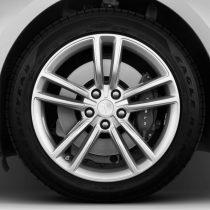 Фотография экоавто Tesla Model S P90D - фото 14