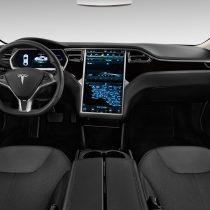 Фотография экоавто Tesla Model S P90D - фото 21