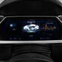 Фотография экоавто Tesla Model S 60 - фото 23