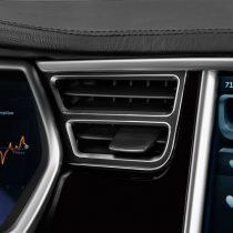 Фотография экоавто Tesla Model S P90D - фото 27