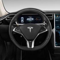 Фотография экоавто Tesla Model S P85D - фото 29