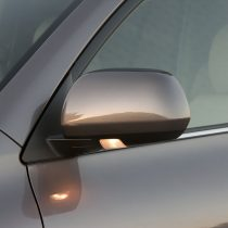 Фотография экоавто Toyota Highlander Hybrid 2011 - фото 21