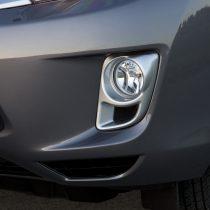 Фотография экоавто Toyota Highlander Hybrid 2011 - фото 23