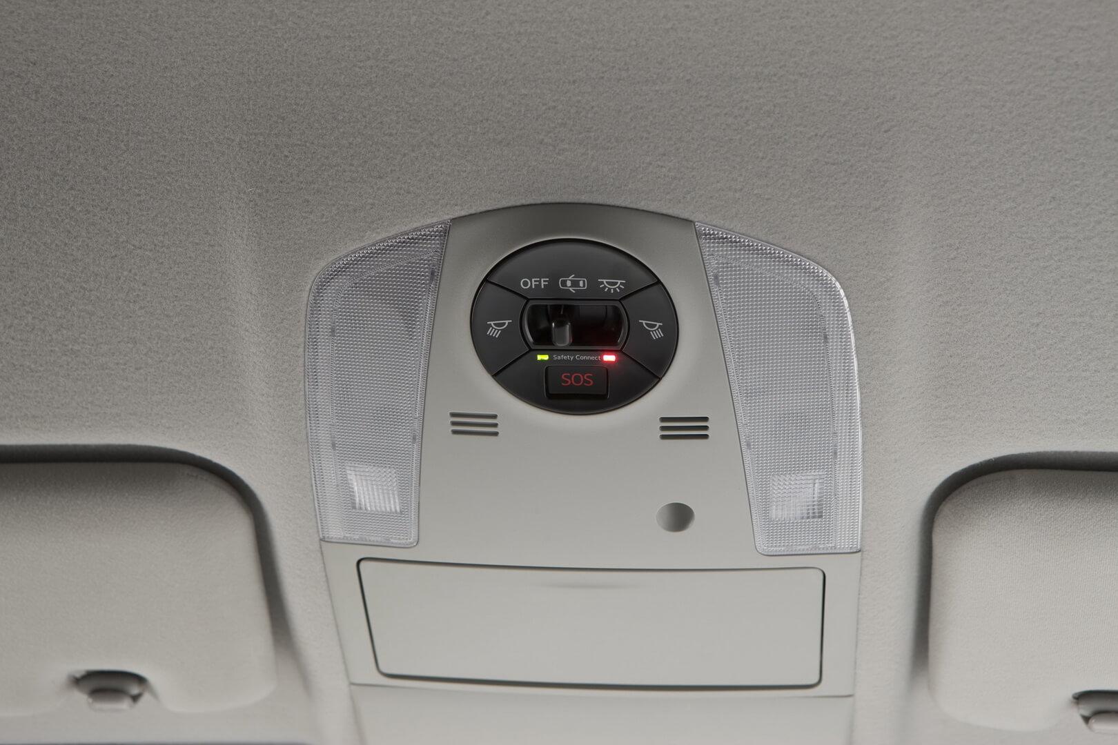 Фотография экоавто Toyota Prius Hybrid 2010 - фото 76