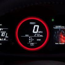 Фотография экоавто Toyota RAV4 EV - фото 33