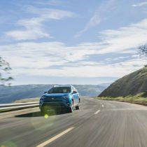 Фотография экоавто Toyota RAV4 Hybrid - фото 9