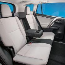 Фотография экоавто Toyota RAV4 Hybrid - фото 51