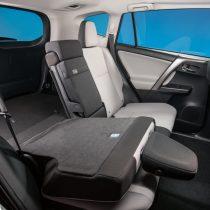 Фотография экоавто Toyota RAV4 Hybrid - фото 52