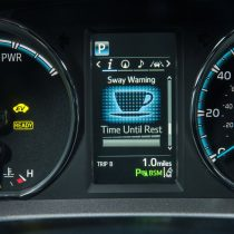 Фотография экоавто Toyota RAV4 Hybrid - фото 56