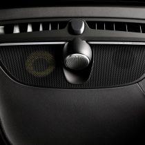 Фотография экоавто Volvo S90 T8 PHEV - фото 14