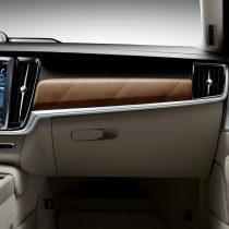 Фотография экоавто Volvo S90 T8 PHEV - фото 23