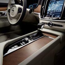 Фотография экоавто Volvo S90 T8 PHEV - фото 28