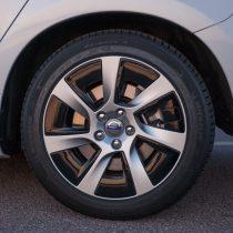 Фотография экоавто Volvo V60 PHEV - фото 35
