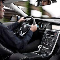Фотография экоавто Volvo V60 PHEV - фото 47