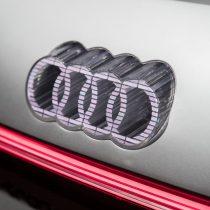 Фотография экоавто Audi e-tron Sportback - фото 9
