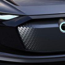 Фотография экоавто Audi e-tron Sportback - фото 14