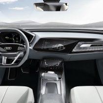 Фотография экоавто Audi e-tron Sportback - фото 18