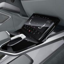 Фотография экоавто Audi e-tron Sportback - фото 19