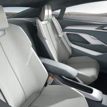 Фотография экоавто Audi e-tron Sportback - фото 21