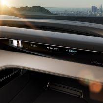Фотография экоавто Porsche Taycan - фото 12
