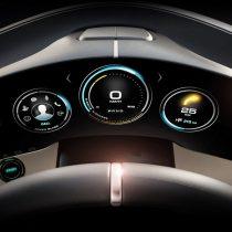 Фотография экоавто Porsche Taycan - фото 13