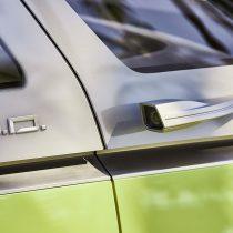 Фотография экоавто Volkswagen I.D. BUZZ - фото 28