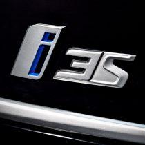 Фотография экоавто BMW i3s 2018 - фото 38