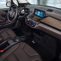 Фотография экоавто BMW i3s 2018 - фото 60