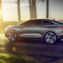 Фотография экоавто Volkswagen I.D. CROZZ - фото 21