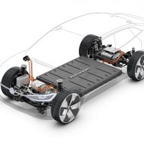 Фотография экоавто Volkswagen I.D. CROZZ - фото 16