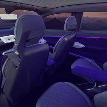 Фотография экоавто Volkswagen I.D. CROZZ - фото 14