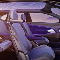 Фотография экоавто Volkswagen I.D. CROZZ - фото 12