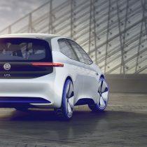 Фотография экоавто Volkswagen I.D. - фото 12