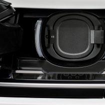 Фотография экоавто Range Rover Sport plug-in hybrid P400e - фото 8