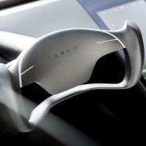 Фотография экоавто Tesla Roadster 2 (2020) - фото 9