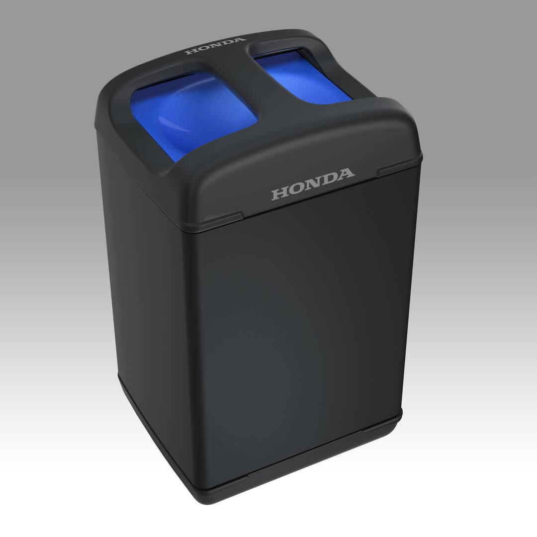 Аккумуляторный блок Mobile Power Pack World